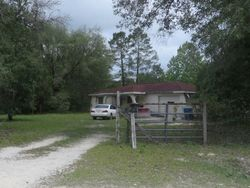 Pre-Foreclosure - Hurricane Dr - Brooksville, FL