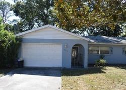 Dunnellon Rd, Brooksville FL