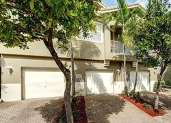 Laurel Ridge Cir, West Palm Beach FL