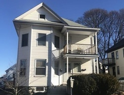 Pre-Foreclosure - Grove St - Haverhill, MA