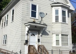 Pre-Foreclosure - Jackson Street Ext - Haverhill, MA
