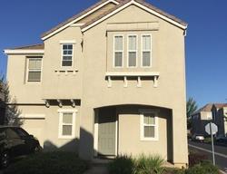 Wheelton Rd, Elk Grove CA
