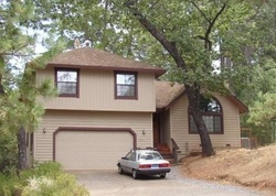 Pre-Foreclosure - Angel Camp Ct - Cool, CA