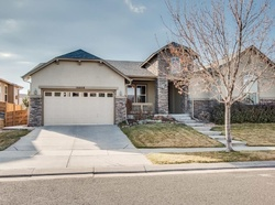 E 106th Dr, Commerce City CO