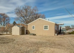Pre-Foreclosure - Niagara St - Commerce City, CO