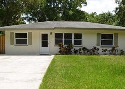 Vista Way, Clearwater FL