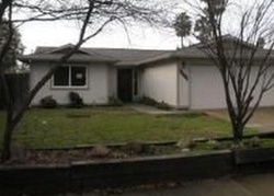 Briartree Way, Citrus Heights CA