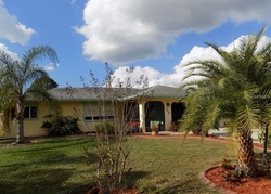 Pre-Foreclosure - Clearview Dr - Port Charlotte, FL