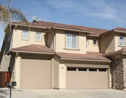 Pre-Foreclosure - Crystal Springs Cir - Discovery Bay, CA