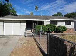 Pre-Foreclosure - 10th St - Rio Linda, CA