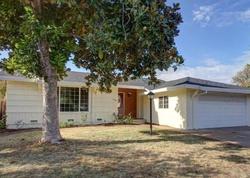 Pre-Foreclosure - Newport Ave - Sacramento, CA