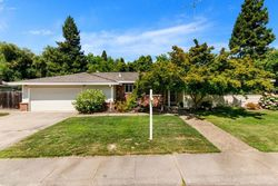 Forrestal St, Fair Oaks CA