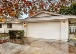 Ridge Vista Ct, Fair Oaks CA