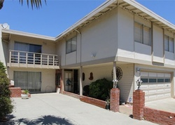 Pre-Foreclosure - Dublin Dr - South San Francisco, CA