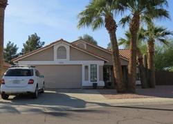 N 74th Dr, Glendale AZ
