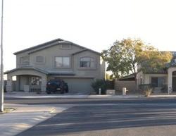 N 160th Ave, Goodyear AZ