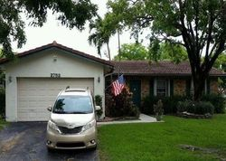 Nw 122nd Ave, Pompano Beach FL