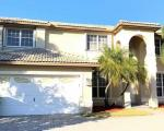 Pre-Foreclosure - Sw 22nd St - Hollywood, FL