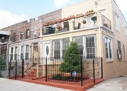 Colgate Ave, Bronx NY