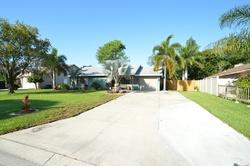 47th Ave E, Bradenton FL