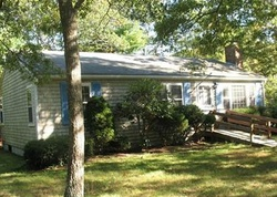 Pre-Foreclosure - Captain Ellis Ln - Hyannis, MA