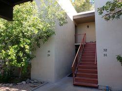 E Camelback Rd Unit, Phoenix AZ