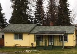 W Tudor Rd, Anchorage AK