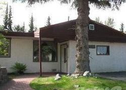 W 43rd Ct, Anchorage AK