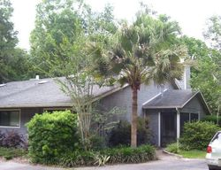 Pre-Foreclosure - Nw 7th Pl - Gainesville, FL