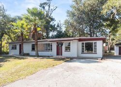 Pre-Foreclosure - Se 11th St - Gainesville, FL