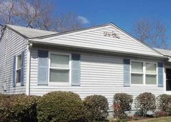 Iona Ave, Egg Harbor Township NJ