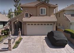 Belpine Pl, Rancho Cucamonga CA