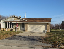 Pre-Foreclosure - S 49th St - Milwaukee, WI