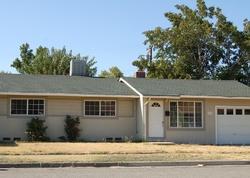 Pre-Foreclosure - Aster St - Anderson, CA
