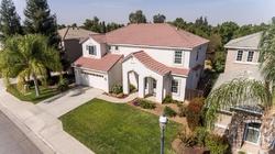 Jordan Ave, Clovis CA