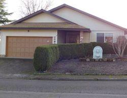 Twin Oak Pl Nw, Salem OR