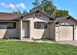 San Miguel Ave, Castro Valley CA