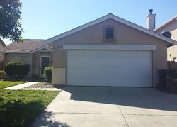 Pre-Foreclosure - Shadywood Ave - Lathrop, CA