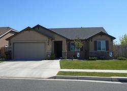 Pre-Foreclosure - Hall St - Tulare, CA