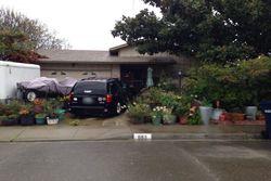Starling Ave, Livermore CA