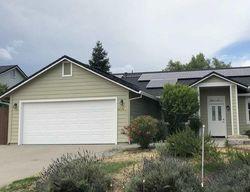 Pre-Foreclosure - Pebblestone Dr - Red Bluff, CA
