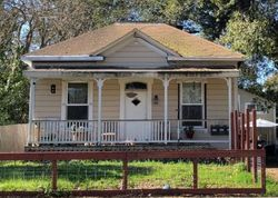 Pre-Foreclosure - 6th St - Petaluma, CA