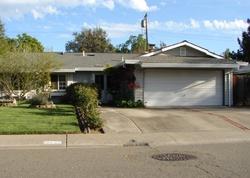 Berwick Way, Rancho Cordova CA
