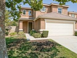 Stansfield Ln, Santa Clarita CA