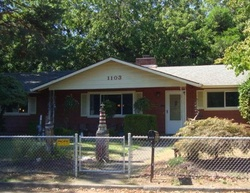 Pre-Foreclosure - Sw Kendall Ct - Troutdale, OR