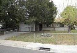Forestlake Dr, Rancho Cordova CA