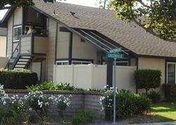 W Northwood # 97, Santa Ana CA