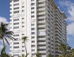 Pre-Foreclosure - S Ocean Dr Apt 15e - Fort Lauderdale, FL