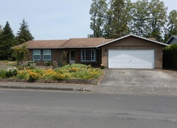 Pre-Foreclosure - N 5th St - Aumsville, OR