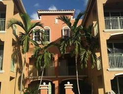 NW 114TH AVE APT 1536, Miami, FL
